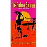 Endless Summer I