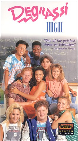 degrassi-high-schools-out-import
