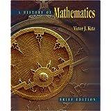 History of Mathematics: Brief Version