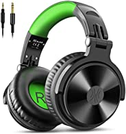 OneOdio Xbox Gaming Headsets - Wired Headphones with Mic/Microphone for PS4 Xbox one Computer Cell Phone PC La