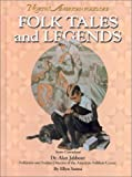 Folk Tales and Legends, Ellyn Sanna, 1590843460