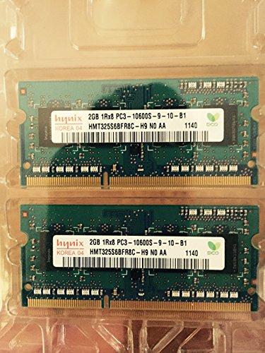 hynix-2-gb-1rx8-pc3-10600s-9-10-b1