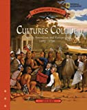 Cultures Collide, Ann Rossi, 0792271890
