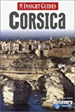 Corsica, Julia Schultz, 9812349995