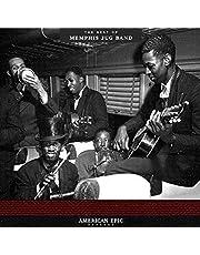 American Epic: Best Of (180G) (Vinyl)