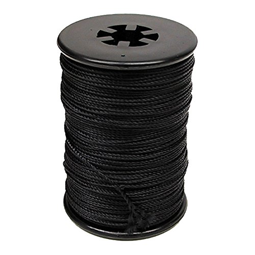 (Bohning Nylon Serving Thread )