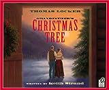 Grandfather's Christmas Tree, Keith Strand, 0152163743