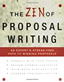 The Zen of Proposal Writing, Kitta Reeds, 0609806491