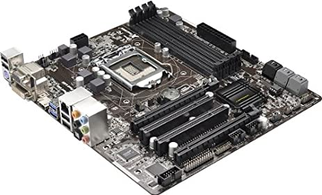 ASRock B85 Pro4 Intel Smart Connect Windows 8 X64
