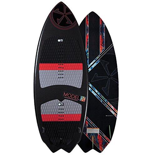 "Phase 5 2017 Model X Wakesurfer-53"""