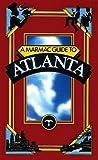 A Marmac Guide to Atlanta, , 1565540883