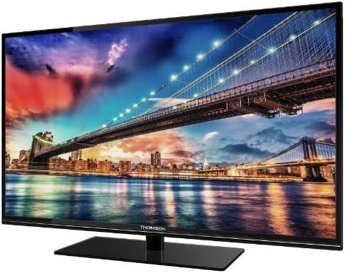 Thomson 50FU3253C/G - Televisor LED de 127 (Full HD, 100) [Importado]: Amazon.es: Electrónica