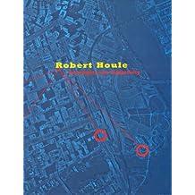 Robert Houle, sovereignty over subjectivity