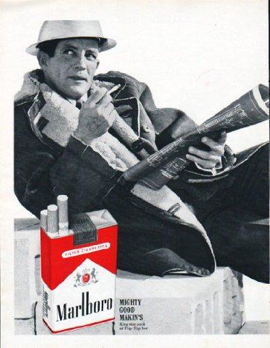 1962-marlboro-cigarettes-ad-you-get-a-lot-to-like