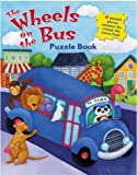 The Wheels on the Bus, , 0794402062