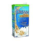 Dream Rice and Quinoa, 946ml
