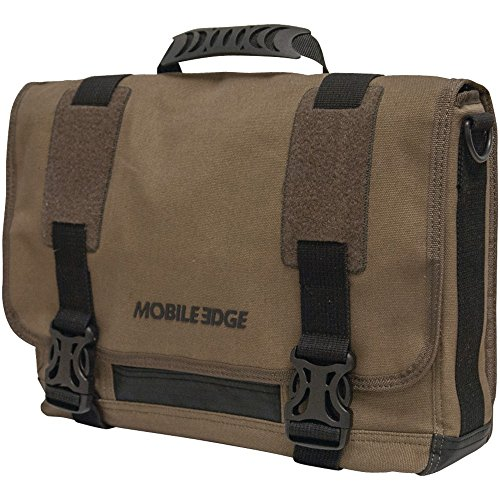 mobile-edge-meume9-141-pc-15-macbook-pror-eco-ultrabooktm-messenger-bag-olive-electronic-consumer