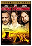 The China Syndrome poster thumbnail