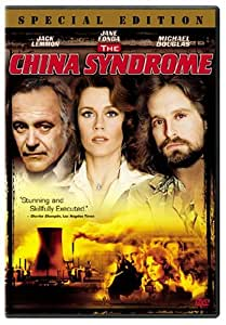 The China Syndrome (Special Edition)