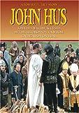 : John Hus