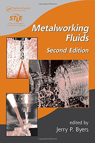 Metalworking-Fluids-Second-Edition-Manufacturing-Engineering-and-Materials-Processing