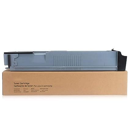 Compatible con el cartucho de tóner en color Mlt-d709s ...