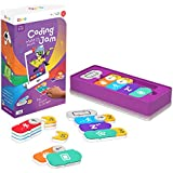 Osmo Coding Jam ( Base required)