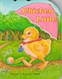 Chicken Little (Pudgy Pals)