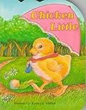 Chicken Little, , 0448102234