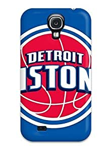 basketball nba detroit pistons NBA Sports & Colleges colorful Samsung Galaxy S4 cases 9271245K787711232