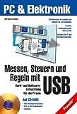 MSR mit USB (+Buch)