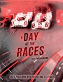 Slot Car Superstar: A Day at the Races: The Slot Car Book