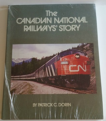 the-canadian-national-railways-story
