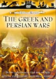 The History Of Warfare: The Greek And Persian Wars [DVD]