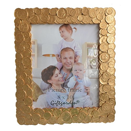 unusual picture frames - 6