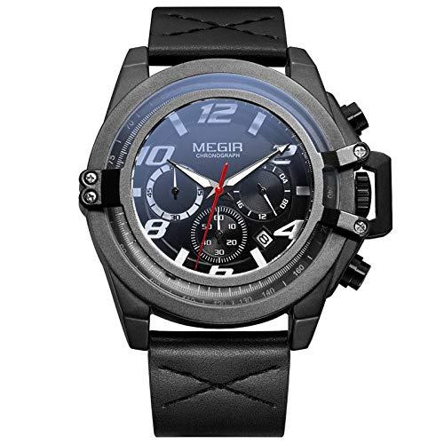 Reloj - Megir - para - 2052G