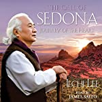 The Call of Sedona: Journey of the Heart | Ilchi Lee