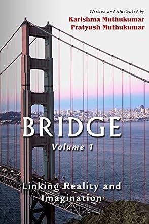 Bridge Volume 1