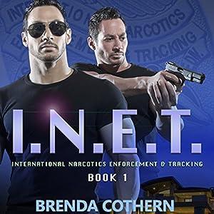 I.N.E.T. Audiobook