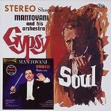 Gypsy Soul / Stereo Showcase