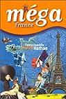 Méga France par Le Goff