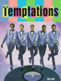 The Temptations, Ted Cox, 0791025888