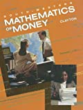 Mathematics of Money, Cheryl Clayton, 0538614501
