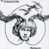 Memoire by Tangerine