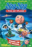 Jay Jay The Jet Plane - Lessons for All Seasons