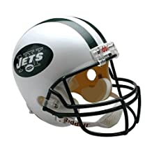 NFL Arizona Cardinals Deluxe Replica Football Helmet