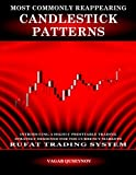 Most Commonly Reappearing Candlestick Patterns, Vagab Quseynov, 1291357270