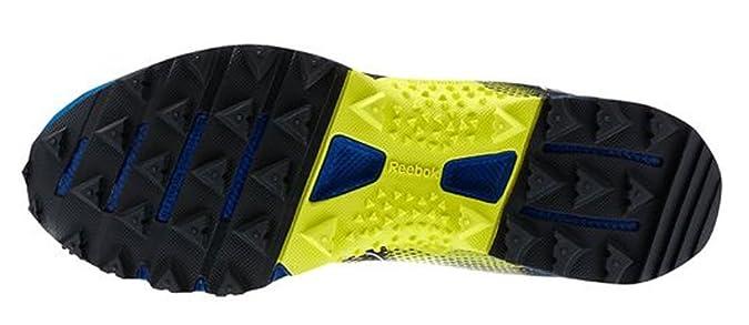 Reebok Chaussures de Course Chaussures de Sport Outdoor