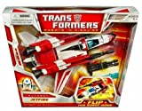 Jetfire - Transformers Voyager Classic