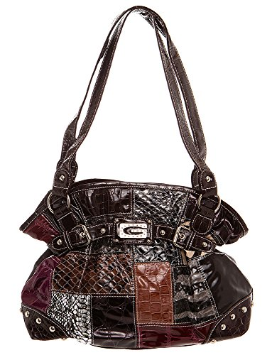 Nordstrom Designer Handbags - 7